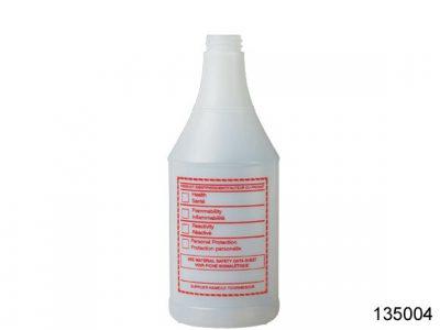 Trigger Sprayer Bottles