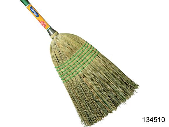 Household Corn Brooms