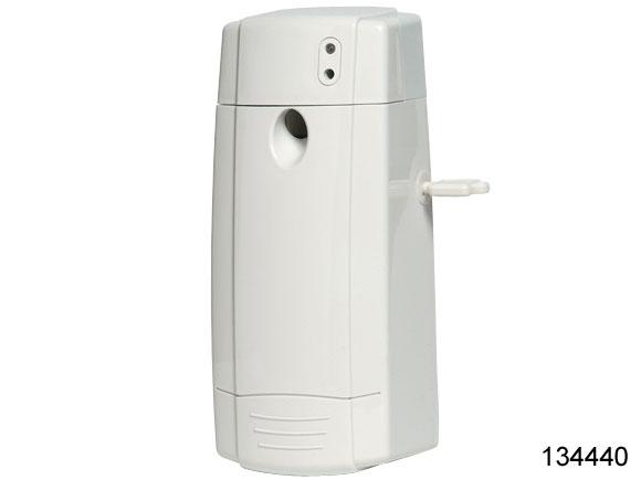 E-Mist Odor Control System