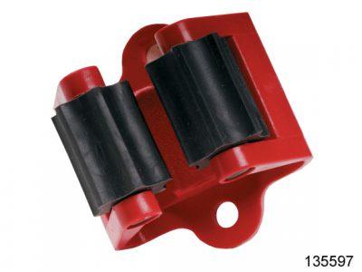 Tool Bracket Holders