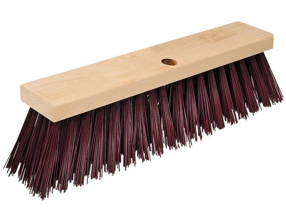 Stable/Barn Broom