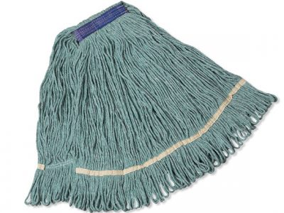 Winger™ – Looped End Mop