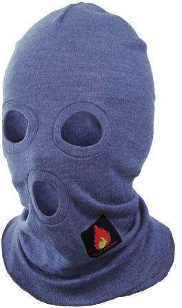 FR Face Mask