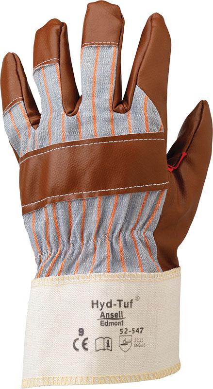 Hyd-Tuf Glove