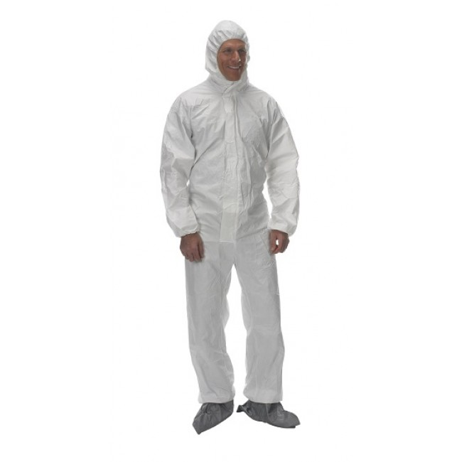 Micromax NS Coverall