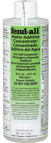 Water Preservative